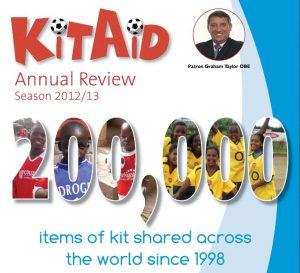 KitAid