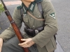 1936 Obergefreiter service tunic, The Abingdon Collection, photo 9